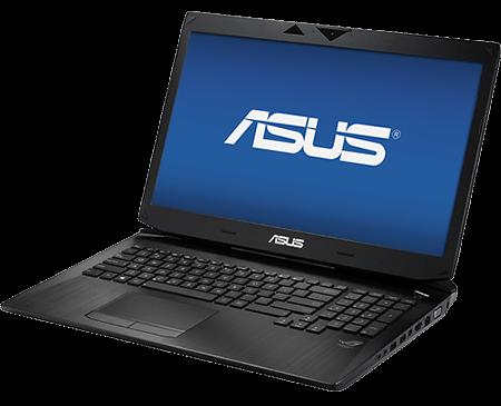 Centro Assistenza Asus Padova Assistenza pc computer laptop portatili Asus Padova