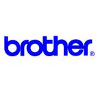 Centro Riparazioni assistenza stampanti Brother Padova negozio dove riparare stampante Brother laser getto di inchiostro Brother cartucce toner