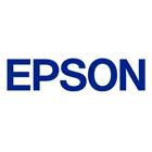 Centro Riparazioni assistenza stampanti Epson Padova HP Canon dove riparare stampante Brother Kyocera Ricoh Lexmark Samsung laser getto di inchiostro Epson cartucce