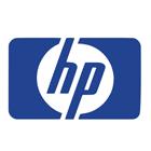Centro Riparazioni assistenza stampanti hp Padova Canon Epson dove riparare stampante Brother Kyocera Ricoh Lexmark Samsung laser getto di inchiostro HP cartucce