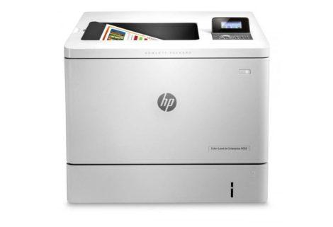 Centro Riparazioni assistenza stampanti hp Padova Canon Epson dove riparare stampante Brother Kyochera Ricoh Lexmark Samsung laser getto di inchiostro HP cartucce