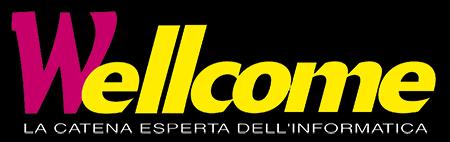 Negozio Welcome Padova