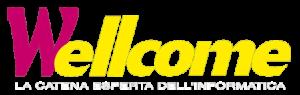 Negozio Wellcome catena esperta dellinformatica Padova Compuservice