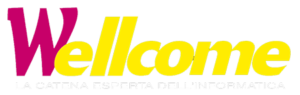 Catalogo Wellcome Padova Negozio dove acquistare welcome