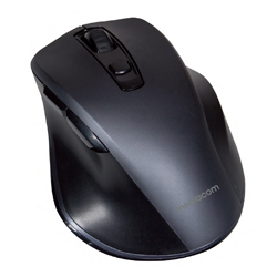 Mediacom Bluetooth Wireless Mouse AX900
