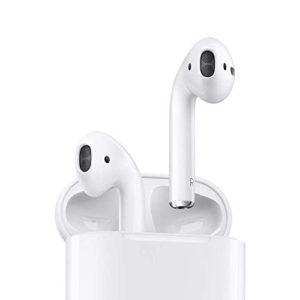 Apple Airpods Auricolari Bluetooth
