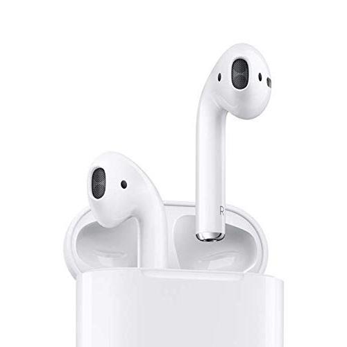 Apple Airpods Auricolari Bluetooth