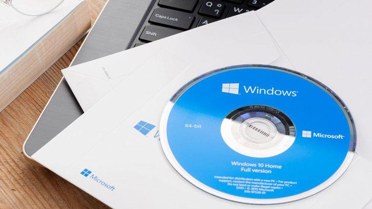 centro-assistenza-computer-hp-padova-windows-10