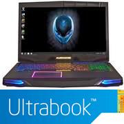 notebook pc alienware assistenza padova