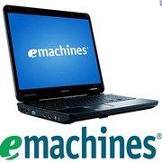 notebook pc assistenza riparazioni emachines