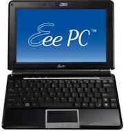 notebook pc asus EeePC riparazioni padova