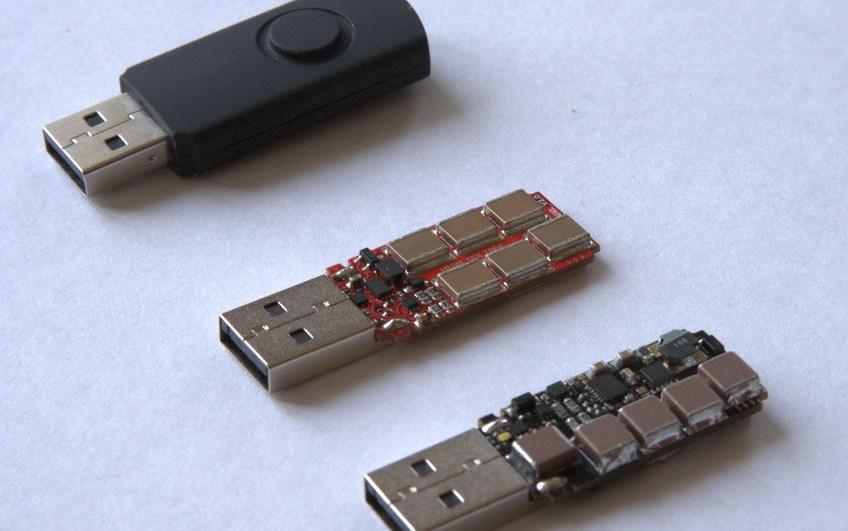 recupero-dati-cancellati-cellulare-card-sd-usb-penne-usb-hard-disk-ssd-pendrive