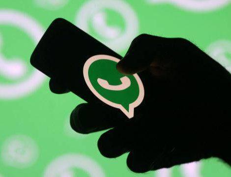 WhatsApp dice addio a molti smartphone