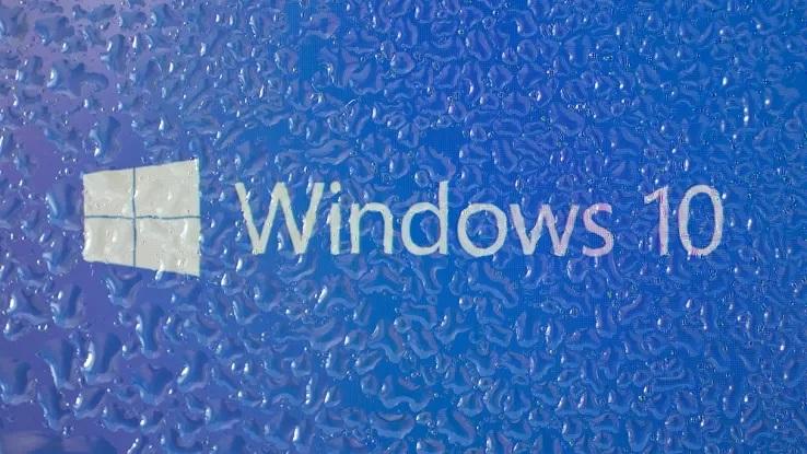 windows 10 polaris padova